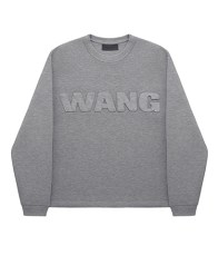 1413417787910_Alexander-Wang-for-H-M-Lookbook-Sweatshirt-Gray