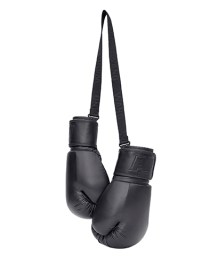 Alexander-Wang-for-H-M-Lookbook-Boxing-Gloves