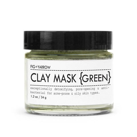 ClayMask_Green_1.2oz_large