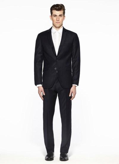 Navy-Blue-Equa-tek-suit_b5af4b66-3561-44e2-bd94-f910de3d1ebf_1024x1024