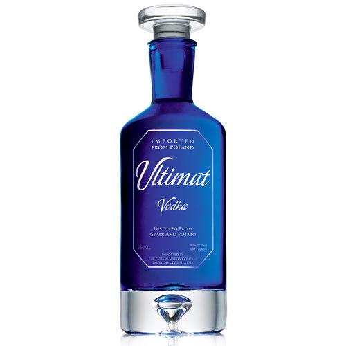 ultimat_vodka750_new__29532__14155.1407759684.1280.1280