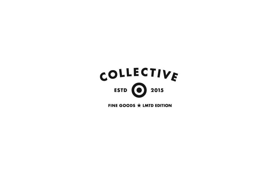 Target Collective logo