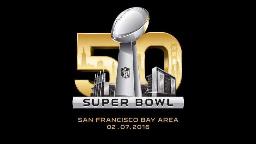06-04-2014-super-bowl-50-logo-skyline