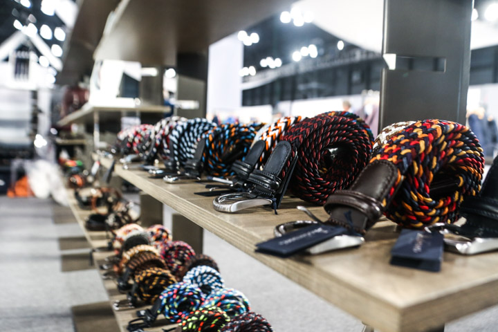 Anderson's (woven colored belts) GentsAmongMen- PROJECT NEW YORK 7.17.16 (1 of 27)