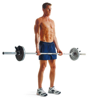 ABS-BARCURL-1A-male