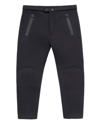 Alexander-Wang-for-H-M-Lookbook-Trousers-2