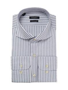 Shirts_Blue_Shirt_Single_Cuff_H4559_Suitsupply_Online_Store_1