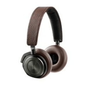 Beoplay H8 Grey Hazel