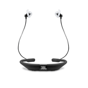 JBL_Reflect FIT BT_BLACK