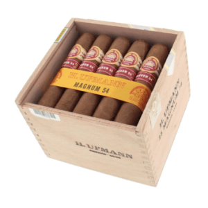H. Upmann Magnum 54 – Box of 25