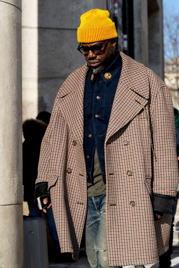 onthestreet-paris-fashion-week-january-20173