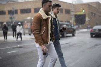 onthestreet-new-york-fashion-week-february-2017-gentsome-magazine66