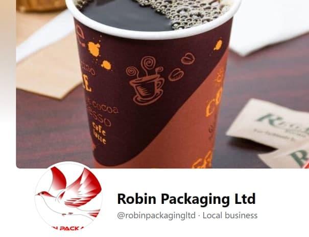 https://robinpackaging.co.ke/