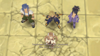 8879_Tales of Symphonia Dawn of the New World (Download)_2
