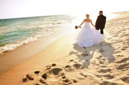 What to wear: Summer wedding attire