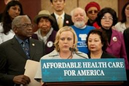 Demystifying Obamacare: What twenty-somethings need to know about the Affordable Care Act