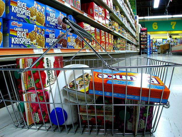 foodadditives