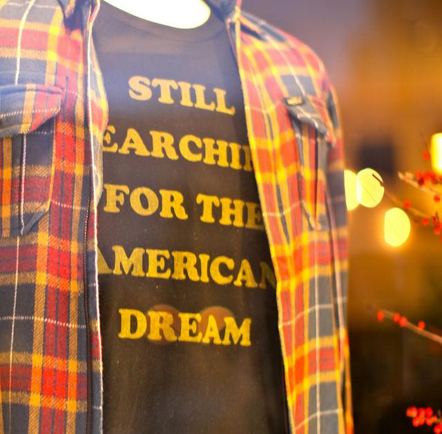 NewAmericanDream