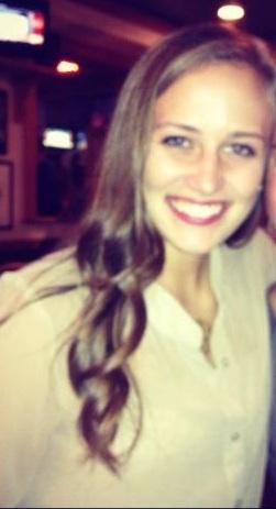 Nicole Schultz