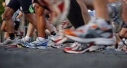 How Running Has Positively Impacted Other Parts of My Life
