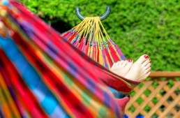 Ten Things You Need To Do This Summer (Plus a Downloadable To-Do List!)