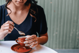 Life as a Non-Coffee Drinker in a Coffee Obsessed World