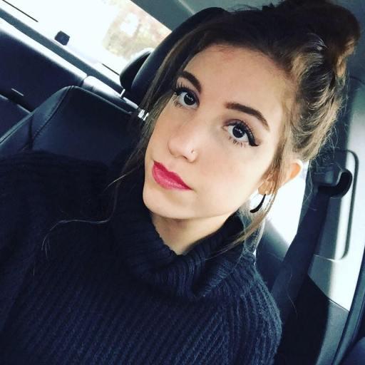 Jessica Litras