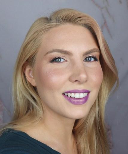 Natasha Terensky