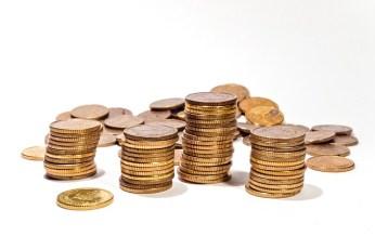 money-605077_640