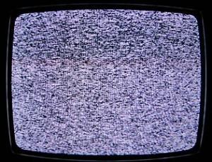 315px-Bildempfangsstörung_Analoges_Fernsehen