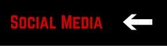 Social Media for Films