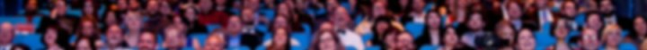 Audience Blur