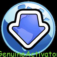 Bulk Image Downloader 6 Crack Key Bulk 6.01.0.0 Registration Code