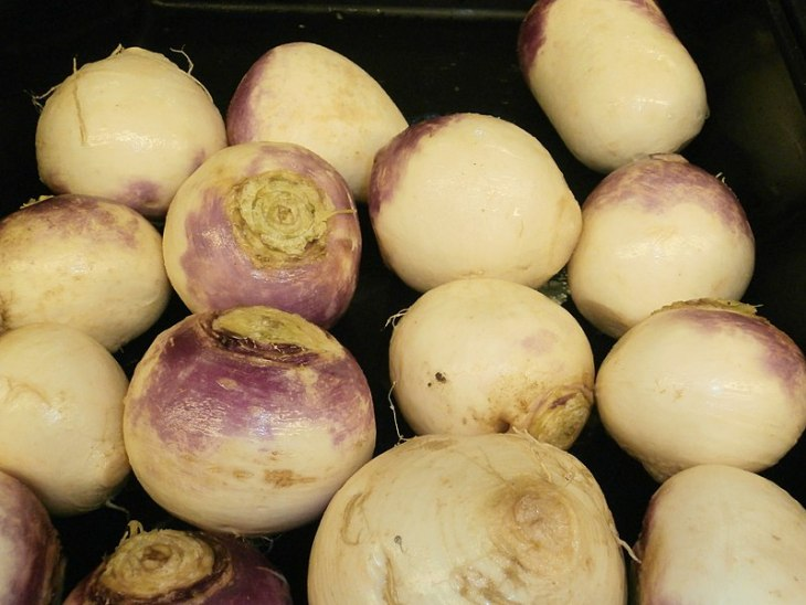 Turnipts800px-Turnips_in_a_bin
