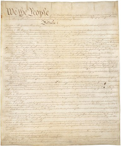 USConstitution800px-Constitution_of_the_United_States,_page_1