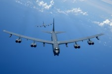 b-52s-over-pacific-c-usafairman-1st-class-gerald_78773