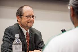 Image of Dr. Bart D. Ehrman
