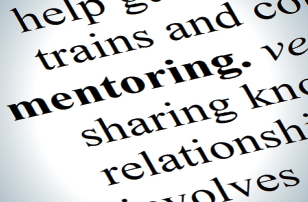 Mentoring Circles and Masterminds