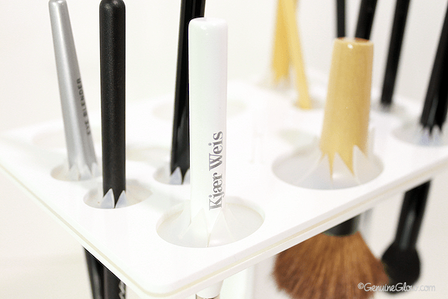 Benjabelle Brush Tree Review
