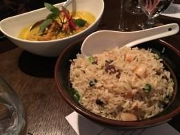 Ho Rice