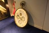 Melbourne Clock