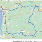 Portugal-Einfach-Genießen-Tour-2021
