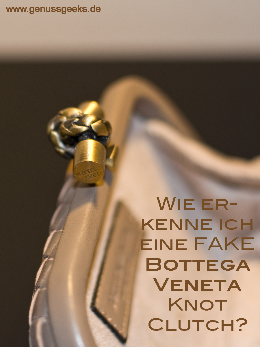 traue dem bauchgef hl no fake handbags genussgeeks. Black Bedroom Furniture Sets. Home Design Ideas