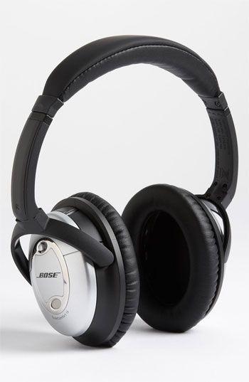 Bose Noise cancelling Headphone