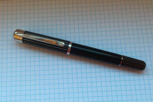 Pelikan Ductus P3100