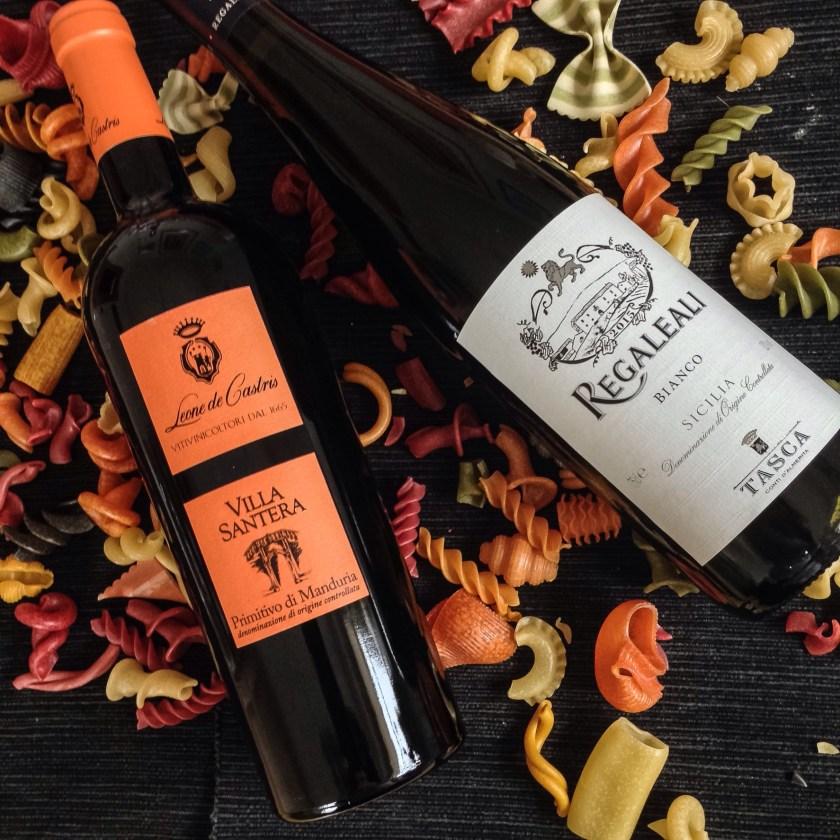 Wein genussgeeks