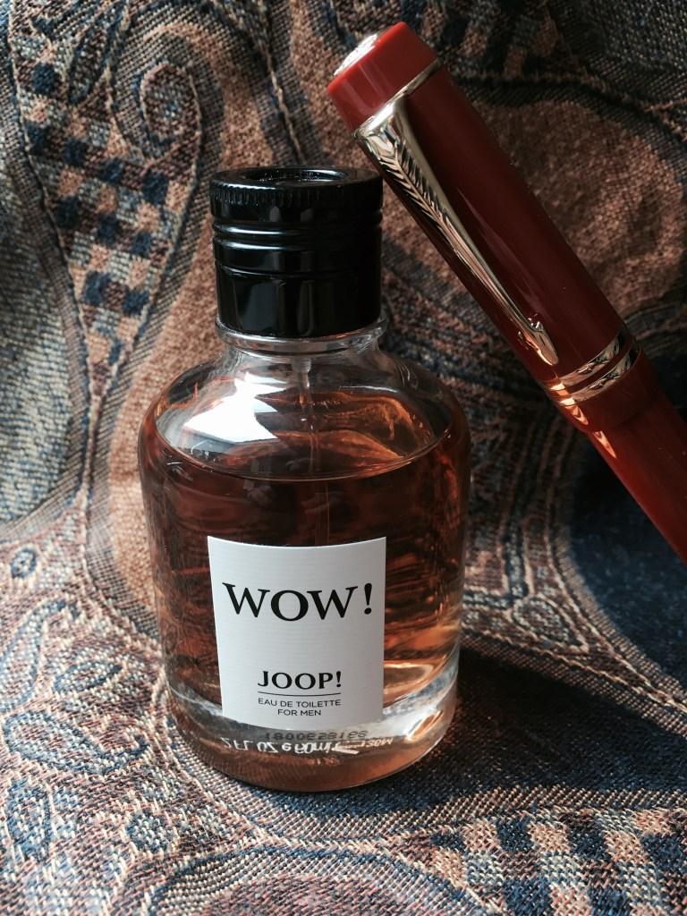 joop wow parfum flaconi genussgeeks
