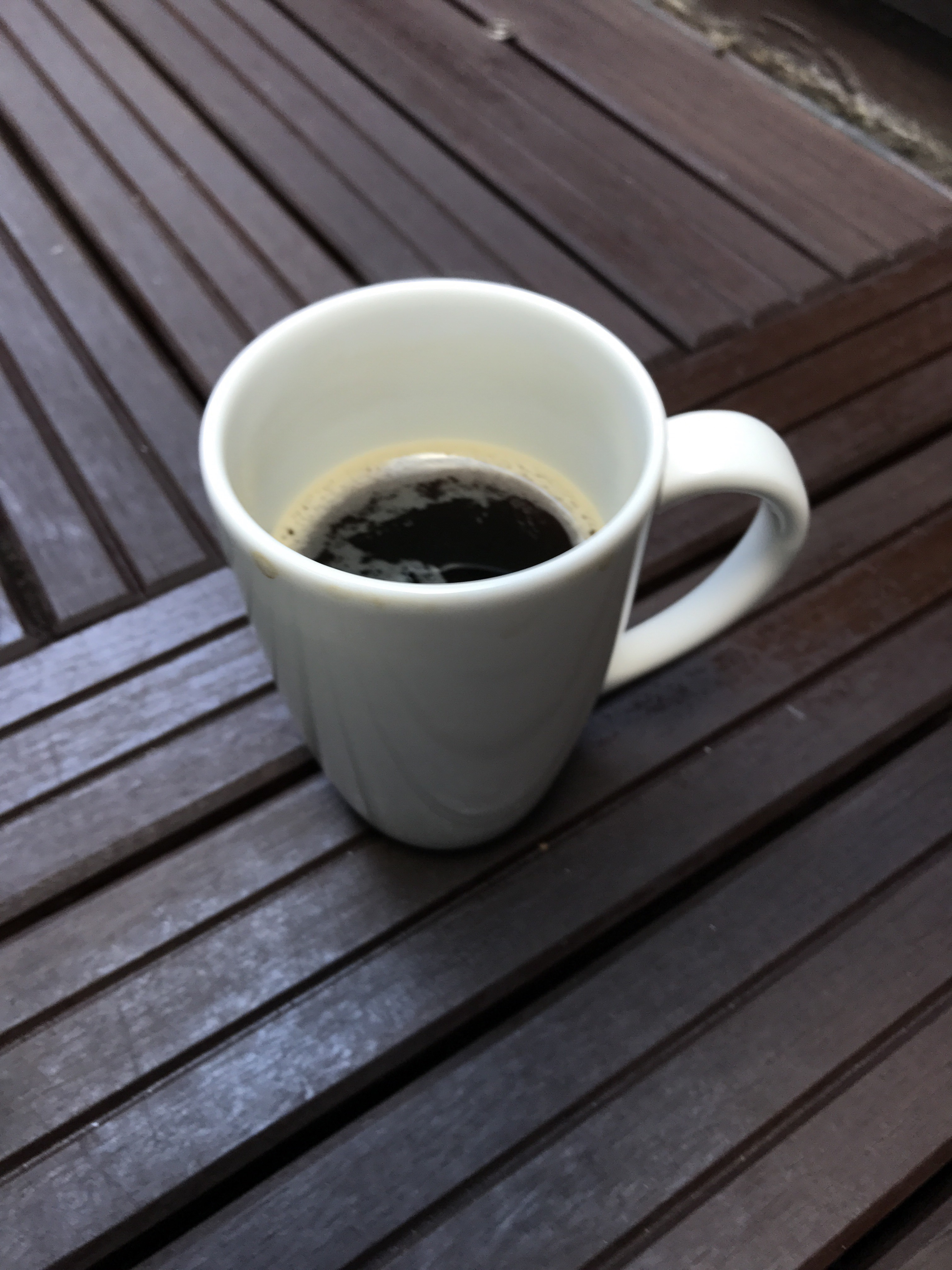 Kaffee Classico