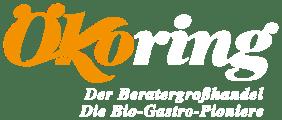 Oekoring Logo