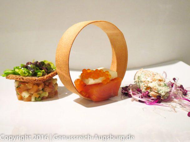 Genussreich-Augsburg